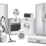 refurbished-appliances