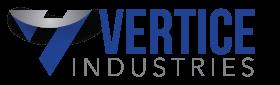 Vertice Industries